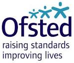 ofsted(3)
